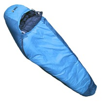 Sleeping bag Yate PEAK, Yate