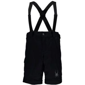 Ski shorts Spyder Boy `s Training Short 141578-001, Spyder