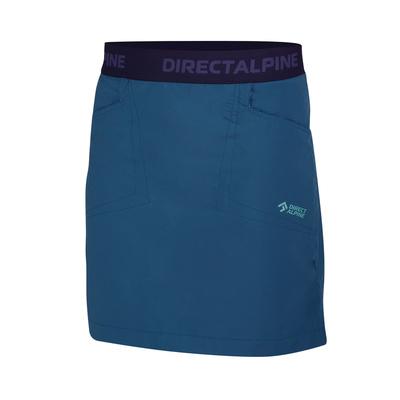 Skirts Direct Alpine ALBA petrol, Direct Alpine