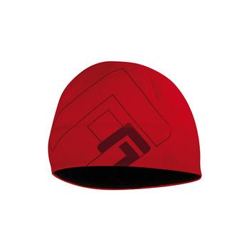Headwear Direct Alpine Swift brick / rosewood