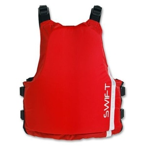 Floatable vest Hiko sport Swift 11300, Hiko sport