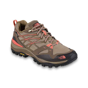Shoes The North Face W HEDGEHOG Fastpack GTX ® CXT4APG, The North Face