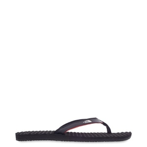 Flip-flops The North Face W BASE CAMP MINI A06QKX9, The North Face