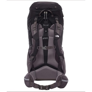 Backpack The North Face TERRA 65 A1N9KT0, The North Face