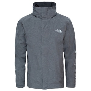 Jacket The North Face M SANGRO Jacket A3X5DYY, The North Face