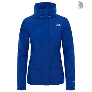 Jacket The North Face W SANGRO Jacket A3X6ZDE, The North Face