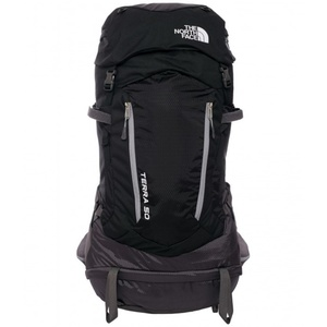 Backpack The North Face TERRA 50 A6K0KT0, The North Face