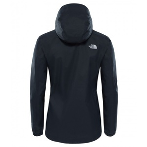 Jacket The North Face W QUEST Jacket A8BAKX7, The North Face