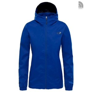 Jacket The North Face W QUEST Jacket A8BAZDE, The North Face
