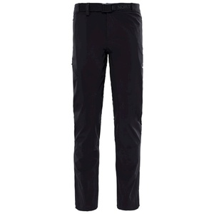 Pants The North Face W SPEEDLIGHT PANT regular A8SJKX7, The North Face