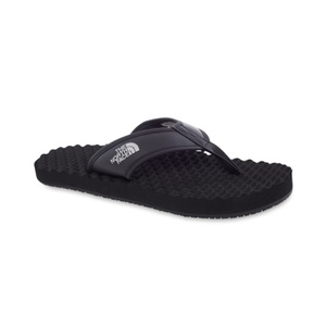 Flip-flops The North Face M BASE CAMP FLIP-FLOP ABPE002, The North Face
