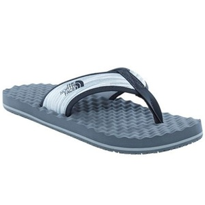 Flip-flops The North Face M BASE CAMP FLIP-FLOP ABPE4CN, The North Face