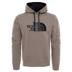 Sweatshirt The North Face M DREW PEAK Pullover HOODIE AHJYSDE, The North Face