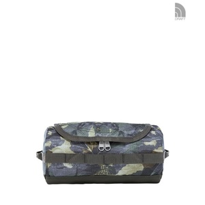Toiletry The North Face BASE CAMP TRAVEL CANISTER ASTP3NX, The North Face