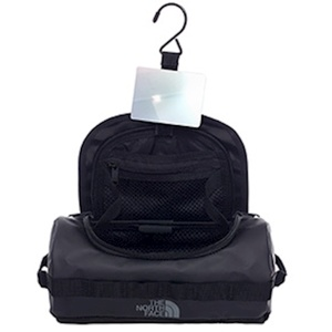 Toiletry The North Face BASE CAMP TRAVEL CANISTER ASTPJK3, The North Face