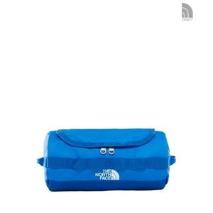 Toiletry The North Face BASE CAMP TRAVEL CANISTER ASTPWXN, The North Face