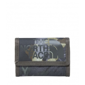 Wallet The North Face BASE CAMP WALLET CE693NX, The North Face