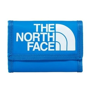Wallet The North Face BASE CAMP WALLET CE69WXN, The North Face