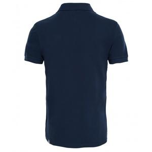 T-Shirt The North Face M PREMIUM POLO PIQUET CEV4H2G, The North Face