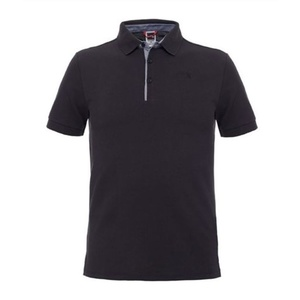 T-Shirt The North Face M PREMIUM POLO PIQUET CEV4KX7, The North Face