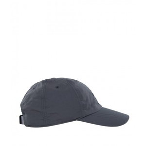 Cap The North Face HORIZON HAT CF7W0C5, The North Face