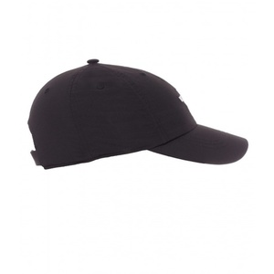 Cap The North Face HORIZON HAT CF7WJK3, The North Face
