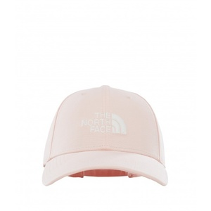 Cap The North Face 66 CLASSIC HAT CF8C1XP, The North Face