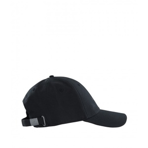 Cap The North Face 66 CLASSIC HAT CF8CJK3, The North Face