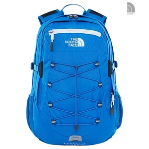 Backpack The North Face BOREALIS CLASSIC CF9C1UZ, The North Face