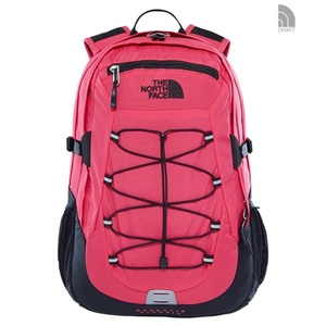 Backpack The North Face BOREALIS CLASSIC CF9C1WT, The North Face
