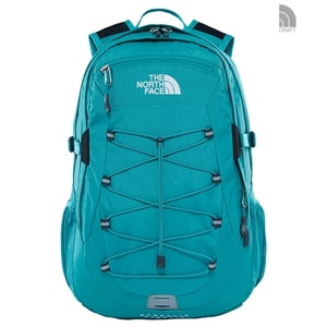 Backpack The North Face BOREALIS CLASSIC CF9C1XS, The North Face