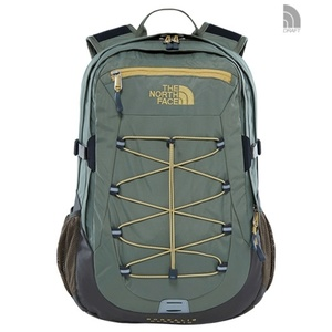 Backpack The North Face BOREALIS CLASSIC CF9C3NL, The North Face