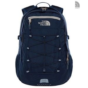 Backpack The North Face BOREALIS CLASSIC CF9C3NY, The North Face