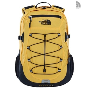 Backpack The North Face BOREALIS CLASSIC CF9CLR0, The North Face
