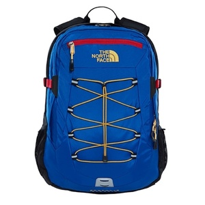 Backpack The North Face BOREALIS CLASSIC CF9CWAJ, The North Face