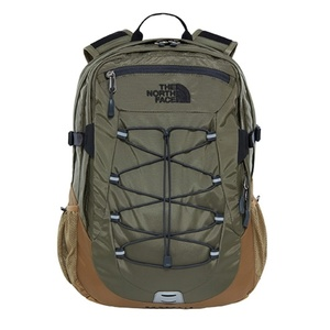 Backpack The North Face BOREALIS CLASSIC CF9CXRB, The North Face