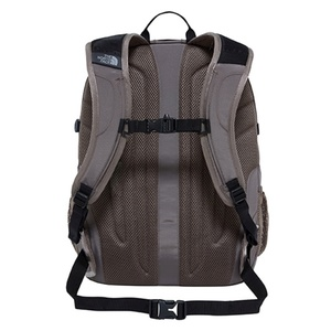 Backpack The North Face BOREALIS CLASSIC CF9CXRT, The North Face