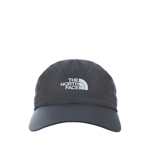 Cap The North Face DRYVENT ™ LOGO HAT CG0H0C5, The North Face