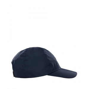Cap The North Face DRYVENT ™ LOGO HAT CG0HH2G, The North Face