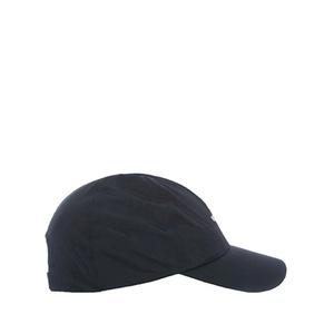 Cap The North Face DRYVENT ™ LOGO HAT CG0HJK3, The North Face