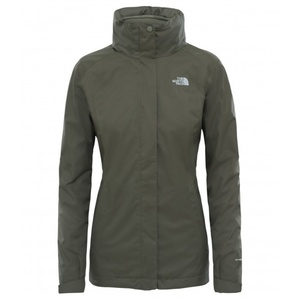 Jacket The North Face W EVOLVE II TRICLIMATE CG561VA, The North Face