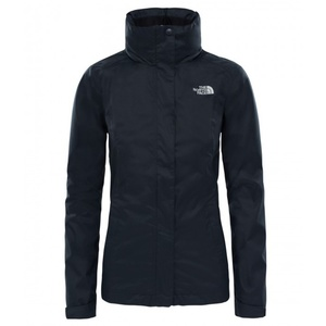 Jacket The North Face W EVOLVE II TRICLIMATE CG56KX7, The North Face