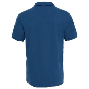 T-Shirt The North Face M POLO PIQUET CG71HDC, The North Face
