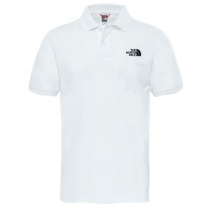 T-Shirt The North Face M POLO PIQUET CG71TLB, The North Face