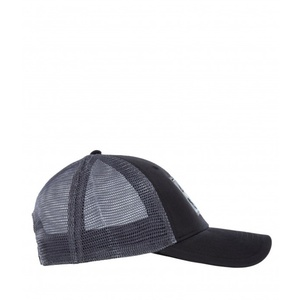 Cap The North Face Mudder TRUCKER HAT CGW22YC, The North Face