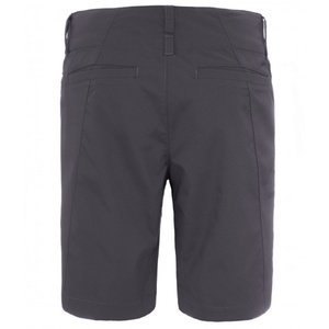 shorts The North Face M STRAIGHT PARAMOUNT 3.0 CH6A0C5, The North Face