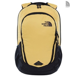 Backpack The North Face VAULT T0CHJ0LR0, The North Face