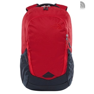 Backpack The North Face VAULT T0CHJ0Q2D, The North Face