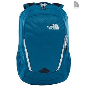Backpack The North Face W VAULT T0CHJ13QE, The North Face