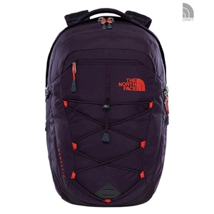 Backpack The North Face W BOREALIS CHK31VL, The North Face